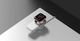 Apple-Watch-Pod-CAse-concept-006