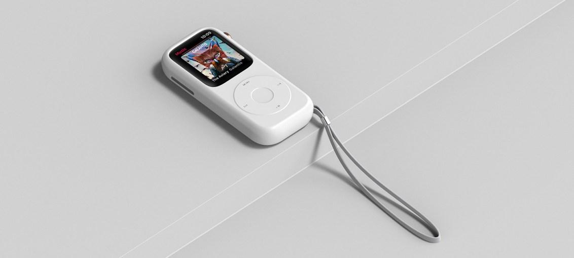 Apple-Watch-Pod-CAse-concept-007
