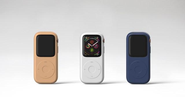 Apple-Watch-Pod-CAse-concept-009