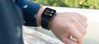 Apple-Watch-Wake-Screen-On