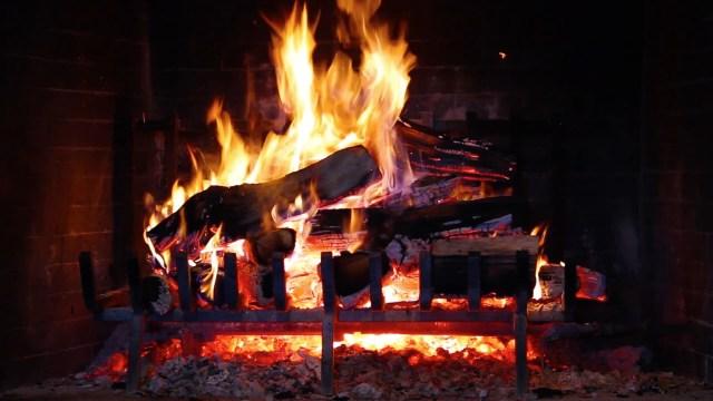 Atmo-Fireplace-Apple-TV