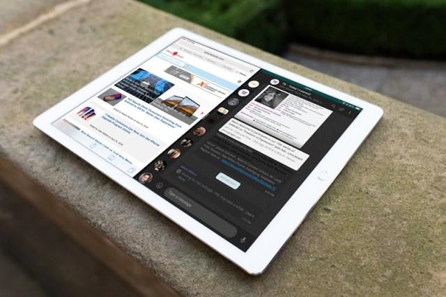ChatMate-for-WhatsApp-iPad-Split-Screen