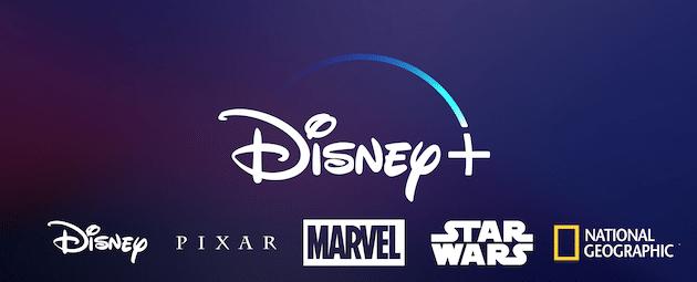 DisneyPlus-banner