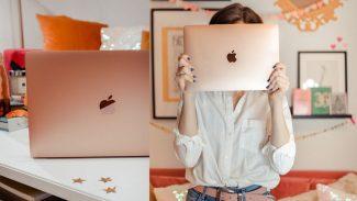 New-MacBookAir-unboxingvideo-1024×576