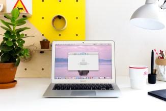 Password-Settings-on-Mac