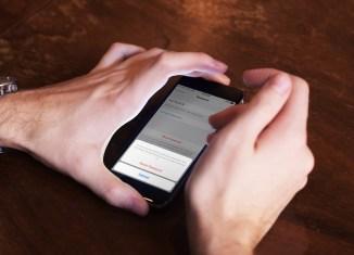 Reset-Notes-App-Password-on-iPhone