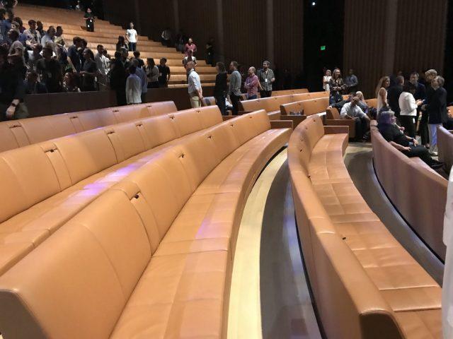 Seve-Jobs-Theater-seats-1376×1032