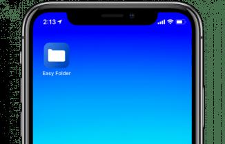 Shortcuts_focus_Easy_Folder_010-745×477