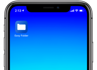 Shortcuts_focus_Easy_Folder_010-745×477