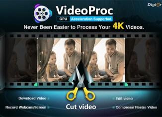 VideoProc-650