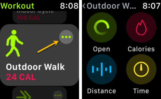 Workout-App-Apple-Watch-Access-Distance-Unit