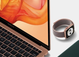 apple-pre-black-friday-holiday-gift-guide-2018-3