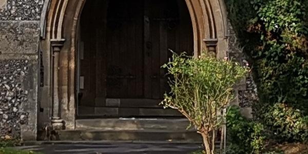 church-m20-cropped