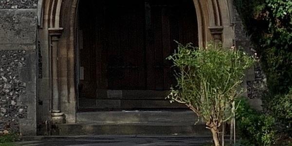 church-max-cropped
