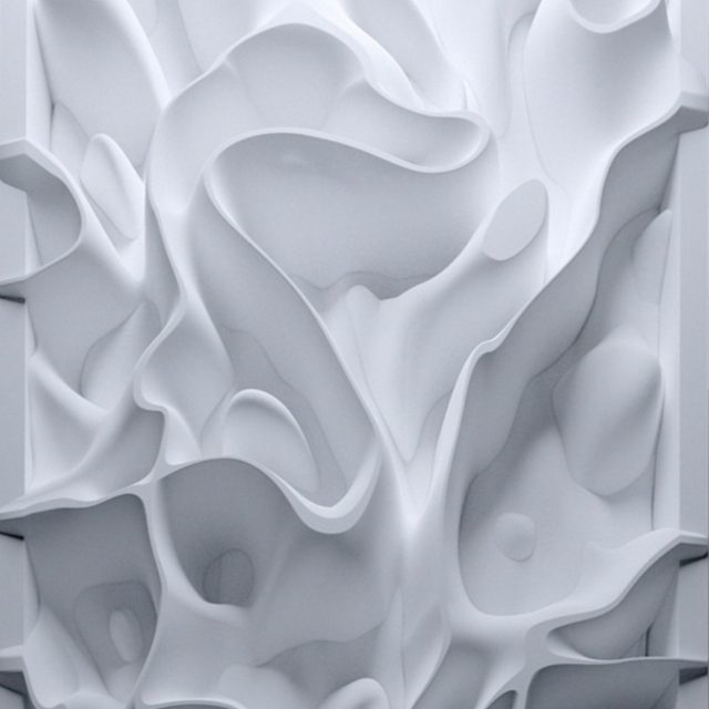 digital-abstract-wave-curve-art-white-pattern-background-ipad-pro-1472×1472