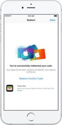 iOS-10-App-Store-Redeem-iphone-screenshot-003-248×500