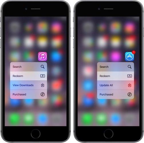 iOS-10-iTunes-Store-App-Store-Redeem-Quick-Action-3D-Touch-iPhone-screenshot-001