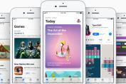 iOS-11-App-Store