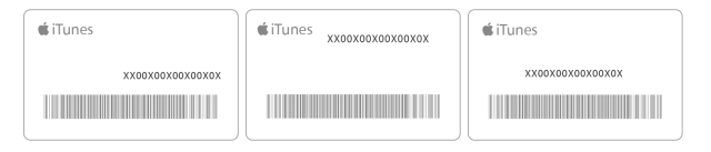 itunes-gift-card-redemption-code-locations