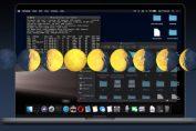 tips-using-mac-at-night-dark-610×337