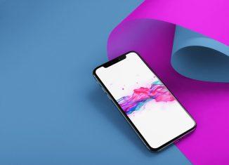 water-color-iphone-wallpaper-splash-1376×1032