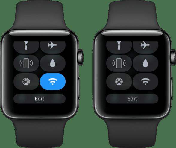 Apple-Watch-Ensure-Wi-Fi-1