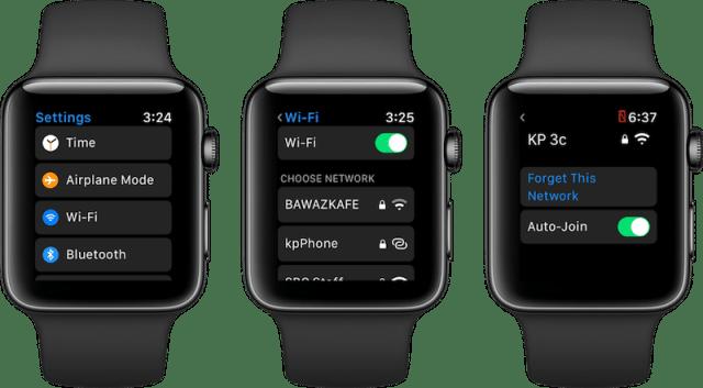 Apple-Watch-Ensure-Wi-Fi-2