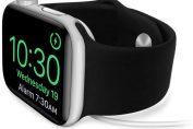Apple-Watch-nightstand-mode-686×500
