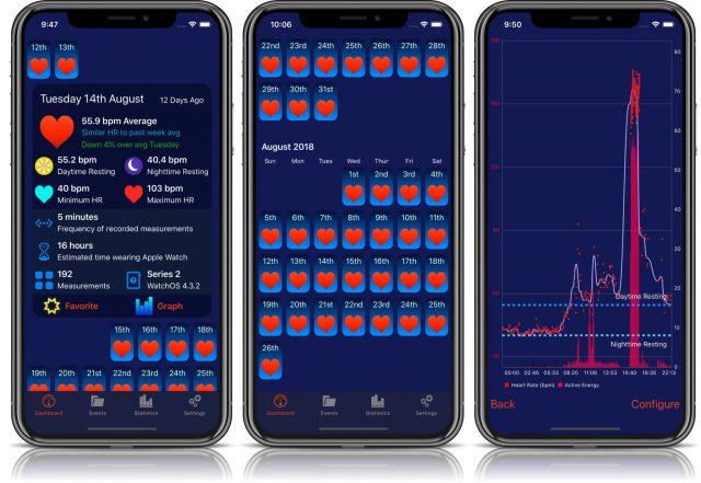 Heart-Analyzer-for-iOS-teaser-002