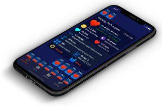 Heart-Analyzer-for-iOS-teaser-1460×960