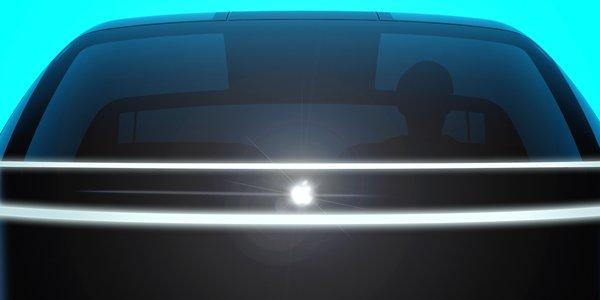 Motor-Trend-Apple-Car
