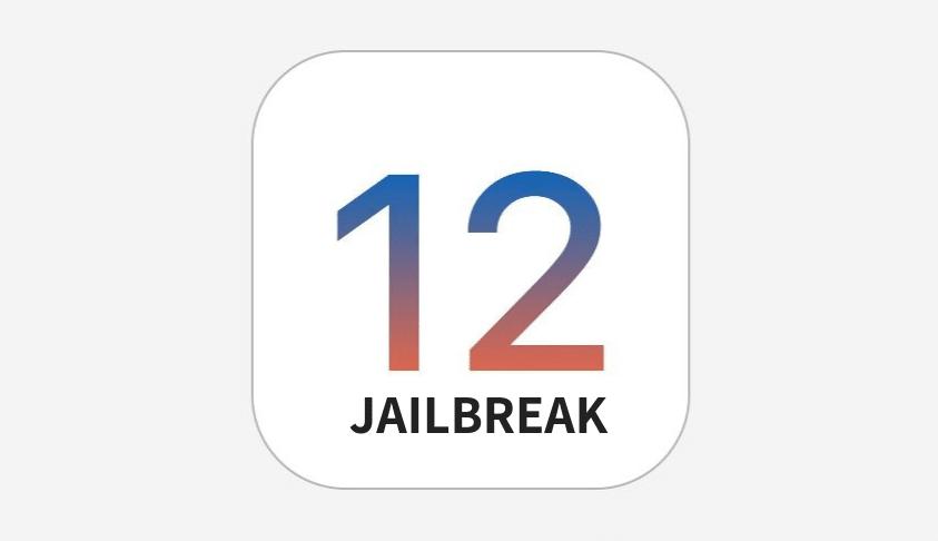ios-12-jailbreak