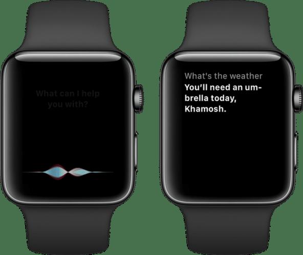 watchOS-5-Raise-to-Speak-for-Siri-1