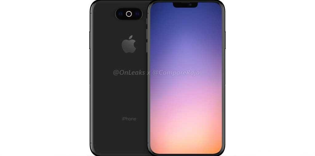 2019-iPhone-triplecamerarender-1024×576