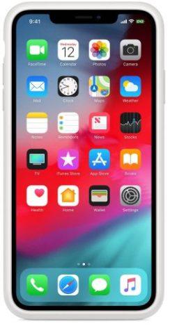 Apple-Smart-Battery-CAse-2018-003-260×500