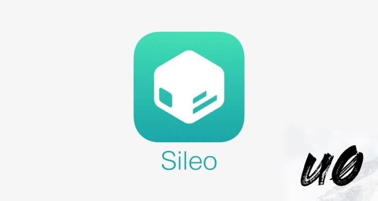 How-to-install-Sileo-on-unc0ver-jailbreak
