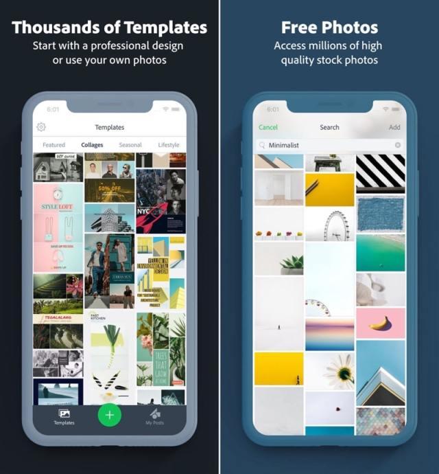 Instagram-Stories-Best-Apps-4