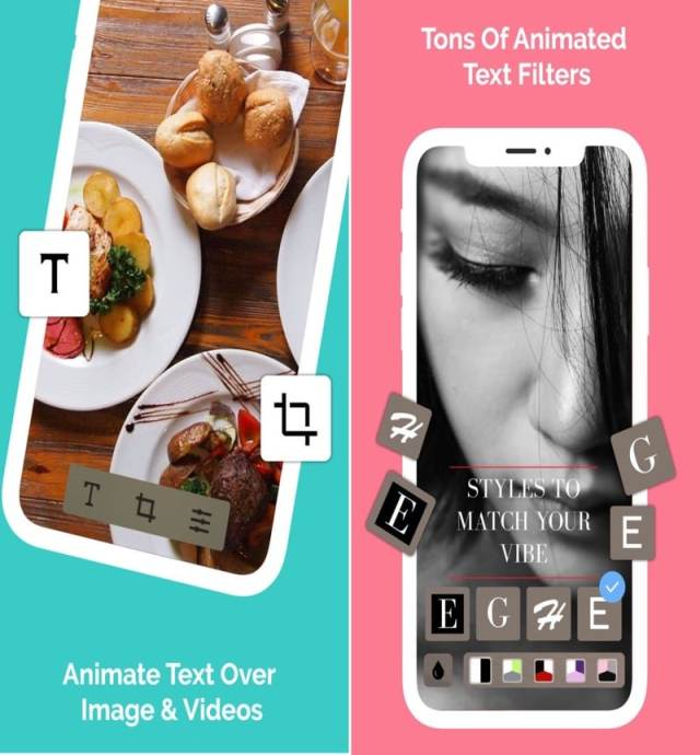 Instagram-Stories-Best-Apps-7