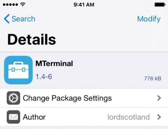 Install-Sileo-Tutorial-Install-MTerminal-649×500