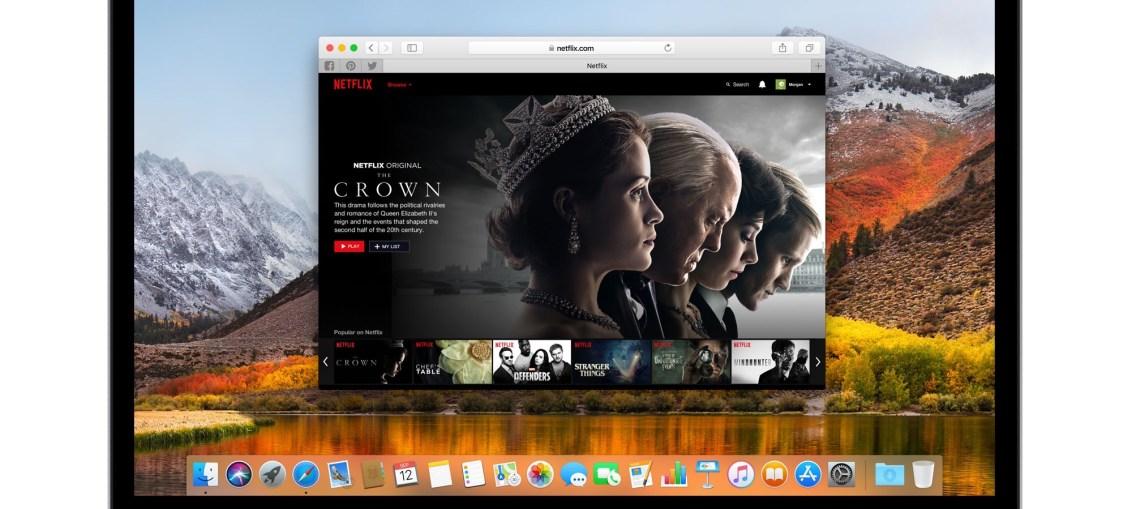 Safari-for-Mac-teaser