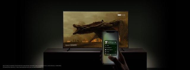 Samsung-smart-TV_Airplay-2