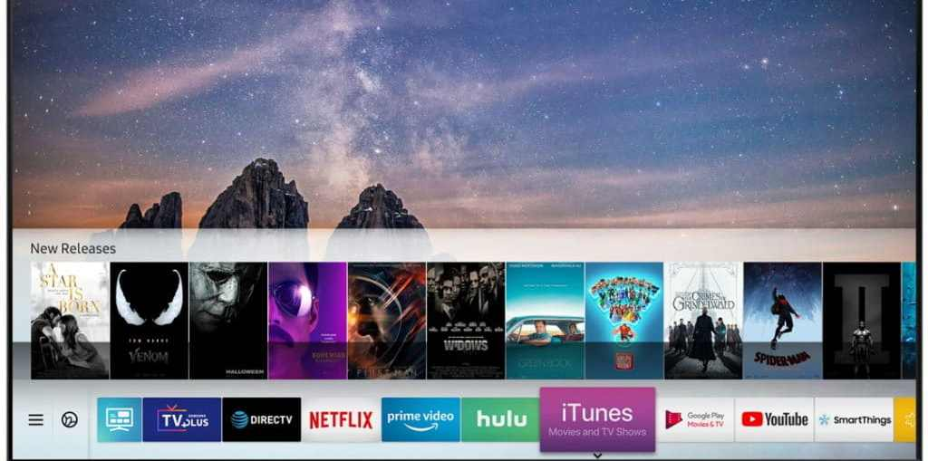Samsung-smartTV-Apple-AirPlay2-1024×650