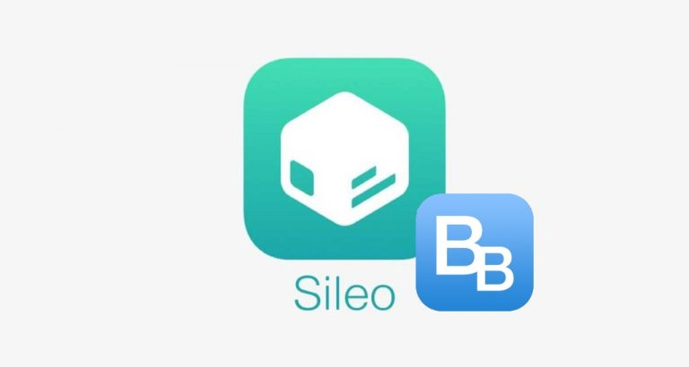 Sileo-vs-BigBoss-768×410