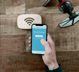 TenOneDesign-WifiPorter