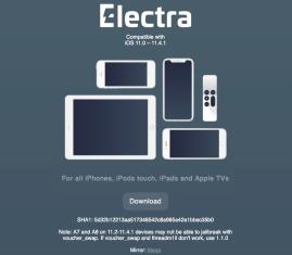 electra-1-2-0-jailbreak