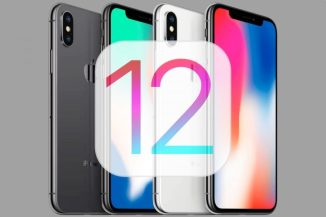 iOS-12-With-Phones-720×480
