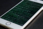 iPhone-Matrix-Code-Exploit-768×485