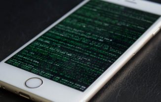 iPhone-Matrix-Code-Exploit-768×485