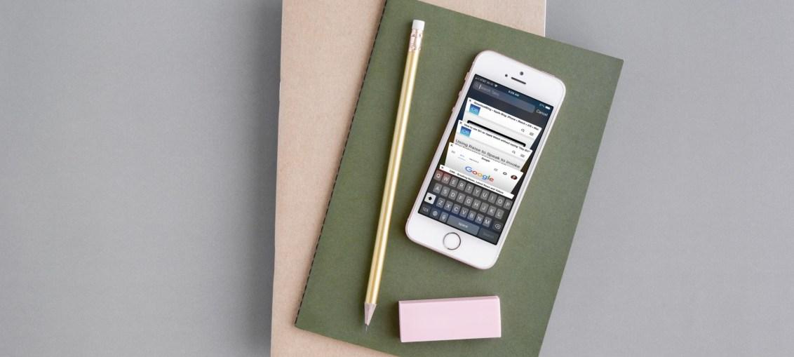iPhone-Searching-Tabs-in-Safari