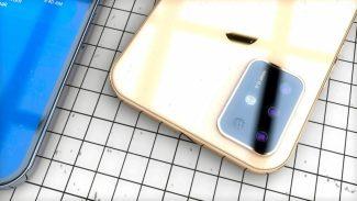 iPhone-XI-conceptvideo-1024×576